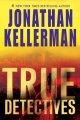 Go to record True detectives : a novel