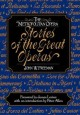 Go to record The Metropolitan Opera : stories of the great operas.