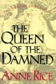 Go to record The queen of the damned