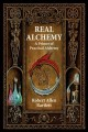 Go to record Real alchemy : a primer of practical alchemy