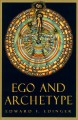 Go to record Ego and archetype : individuation and the religious functi...