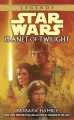 Go to record Star wars: Planet of twilight
