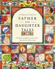 Go to record Father and daughter tales