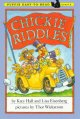 Go to record Chickie riddles